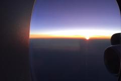 Solnedgang-Kh-Sydney