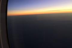 solnedgang-2-Kh-Sydney